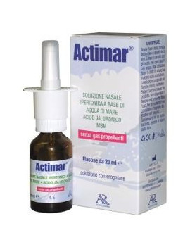 934512688-actimar-sol-naso-3-spray-msm
