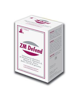 931577340-zm-defend-20bust